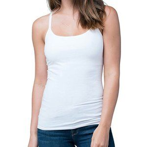 Pact womens camisole tank top